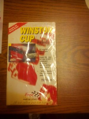 93 Winston cup trading cards unopened for Sale in Frostproof, FL