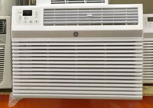 Window Air Conditioner Air Condition Aire Acondicionado de Ventana 18,000 GE for Sale in Miami, FL