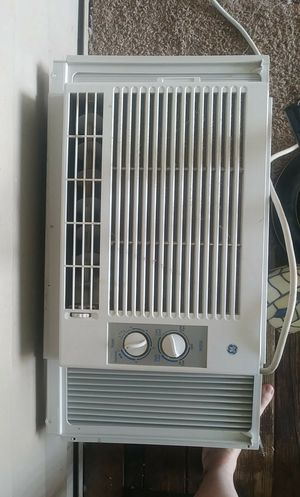 Window ac unit for Sale in Keizer, OR