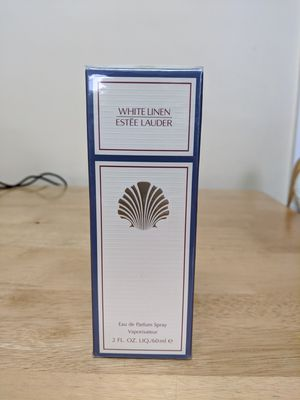 Women's Name Brand Perfume for Sale in Parma Heights, OH