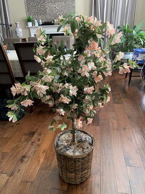 Artificial Flower Plant for Sale in Fairfax, VA
