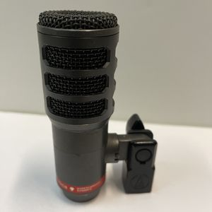 Audio Technica ATM25 Drum Instruments Mic Microphone for Sale in Livermore, CA