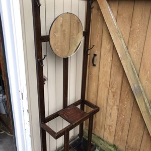 Antique Butler for Sale in Burien, WA