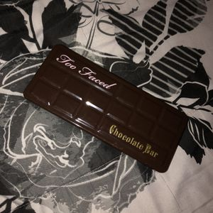 Too Faced Chocolate Bar Pallet for Sale in Rialto, CA