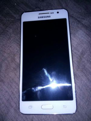 Samsung Galaxy Grand Prime for Sale in Louisville, KY