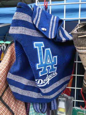 Morales / Backpacks for Sale in Los Angeles, CA