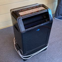 Whynter Portable AC for Sale in Yucaipa,  CA