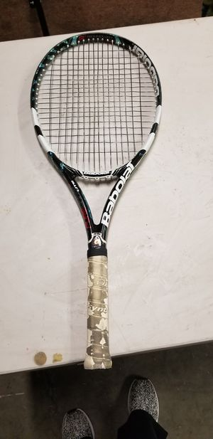 Tennis Racket for Sale in Tustin, CA