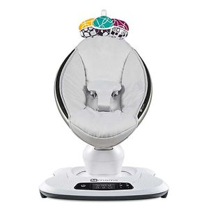 4moms Mamaroo for Sale in Hollywood, FL