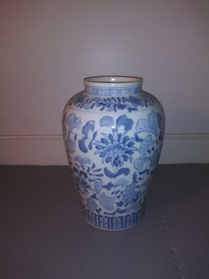 15th Century Vase $50000 for Sale in Quincy, IL