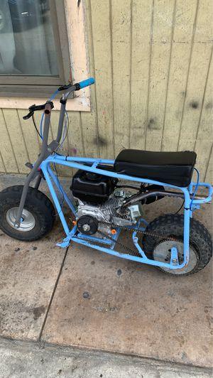 Mini bike for Sale in Oakland, CA