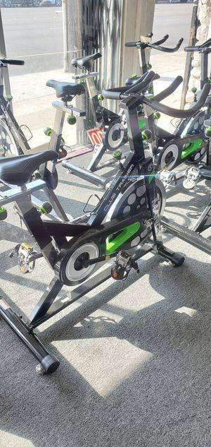 Exercise bike for Sale in Huntington Park, CA