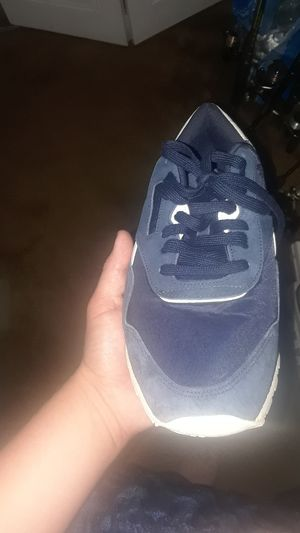 Reebok mens work out shoes for Sale in Canonsburg, PA