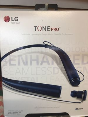 LG Headphones for Sale in Sunrise, FL