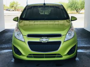 2013 Chevy Spark for Sale in Tucson, AZ