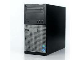 Dell Optiplex 9010 for Sale in Waterbury, CT