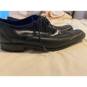 Men dress shoes for Sale in Missoula, MT