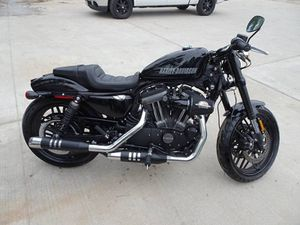 2016 HARLEY-DAVIDSON XL1200CX Cash Deal for Sale in Tomball, TX