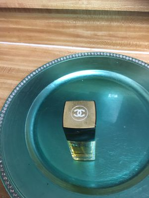 Chanel No 5 perfume for Sale in Tampa, FL