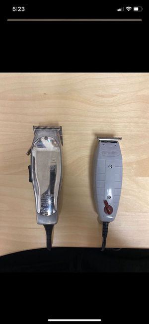 Clippers for Sale in Corona, CA