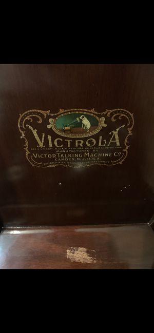 Victor Victola VV-IXa for Sale in Fork Union, VA