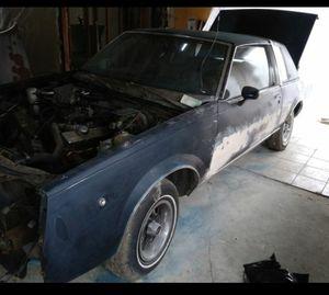 Buick Regal for Sale in Detroit, MI