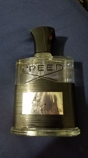 Creed Aventus Mens Cologne for Sale in Hialeah, FL