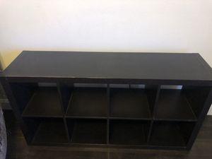 Ikea shelf for Sale in Kissimmee, FL