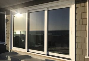 Brand New OXX multislide door for Sale in Anaheim, CA