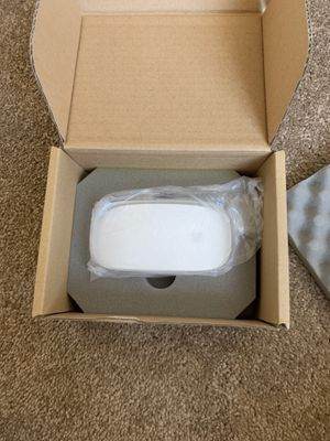 Apple Magic Mouse 1 for Sale in Alexandria, VA