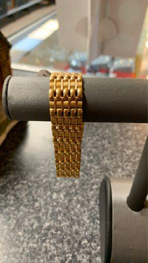 Bracelet for Sale in Charlotte, NC