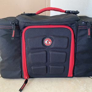 SIX PACK FITNESS INNOVATOR 300 BAG for Sale in Santa Maria, CA