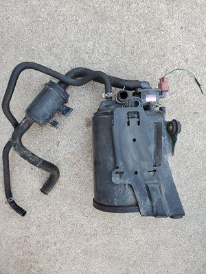 Integra evap canister - obd2 for Sale in San Bernardino, CA
