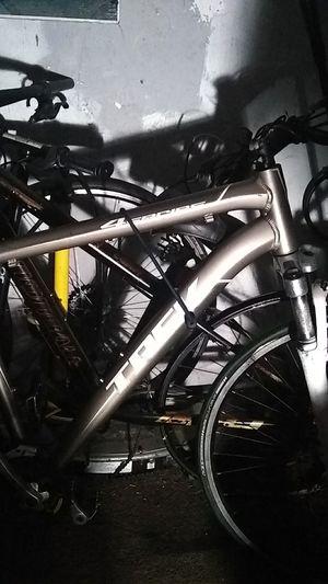 Trek mountain bike for Sale in San Bruno, CA