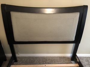 Bed Frame for Sale in Memphis, TN