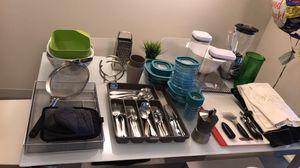 Kitchen appliances for Sale in Cambridge, MA
