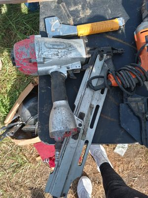 Tools for Sale in Martinsburg, WV