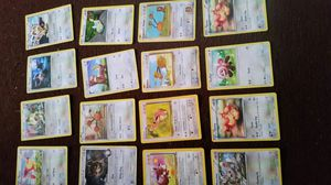 Looking for POKEMON Cards? for Sale in Lakewood, CO