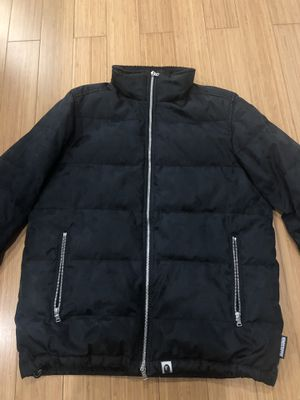 Bape Puffer Jacket for Sale in La Cañada Flintridge, CA
