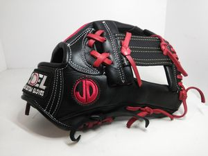 Custom baseball softball gloves for Sale in Downey, CA