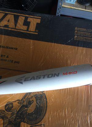 Baseball bat for Sale in Brooklyn, NY