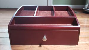 Jewelry Box / Display for Sale in Roanoke, VA