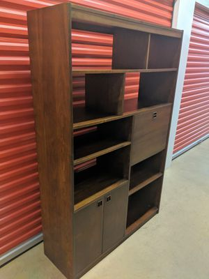 MCM Wall Unit for Sale in Joliet, IL