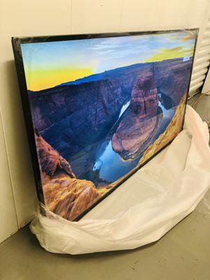 "65"" 4K VIZIO E SERIES UHD HDR SMART LED TV 2160P TAX ALREADY INCLUDED FREE LOCAL DELIVERY for Sale in Phoenix, AZ"