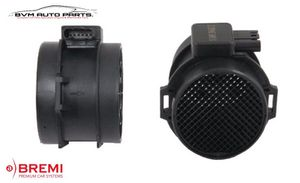 BMW Mass Air Flow Sensor ( BREMI) for Sale in Los Angeles, CA