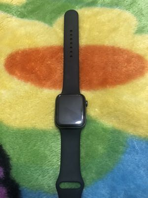 Apple Watch 5 LTE READ DESCRIPTION! for Sale in Chicago, IL