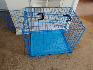 Dog Kennel for Sale in Raleigh, NC