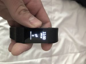 Fitbit charge 2 for Sale in Raleigh, NC