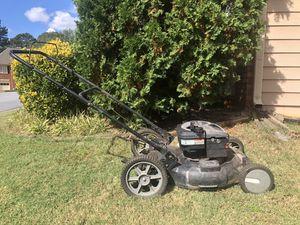 Murray Lawn Mower / Lawnmower for Sale in Lawrenceville, GA