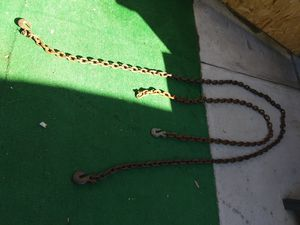 Chain for Sale in San Diego, CA